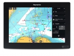 "Raymarine AXIOM 12, Multi-function 12"" Display"