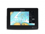 "Raymarine AXIOM 7, Multi-function 7"" Display"
