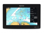 "Raymarine AXIOM 9, Multi-function 9"" Display"
